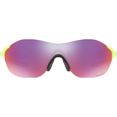 Oakley Sports Sunglasses Evzero Swift - Prizm Road Lens
