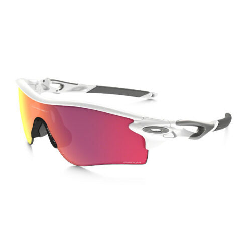 Oakley Radarlock Sunglasses With Prizm Field Lens For Men