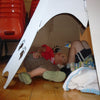 Kid-Eco Teepee