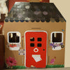 Kid-Eco Playhouse