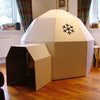 Kid-Eco Igloo