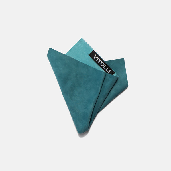 Pocket Square Ottanio