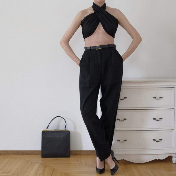 Patty Vintage Trousers