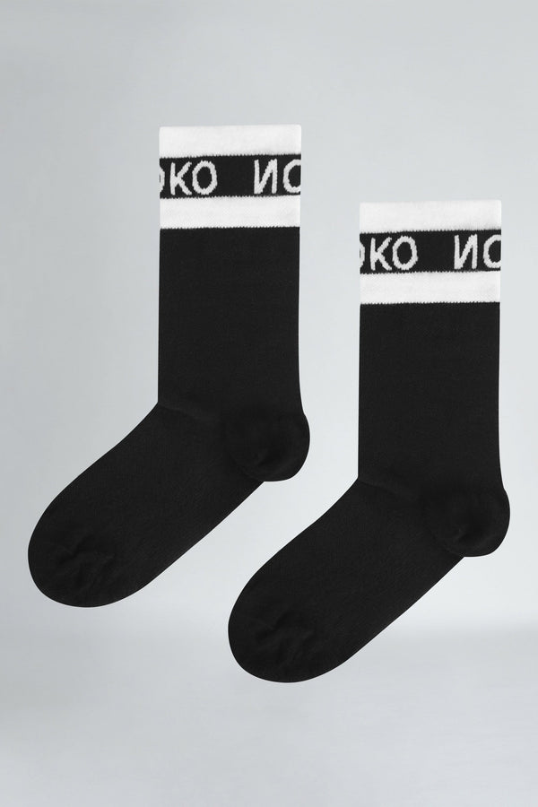 SUKI -Women's socks - ИOKO - nokoclub.com