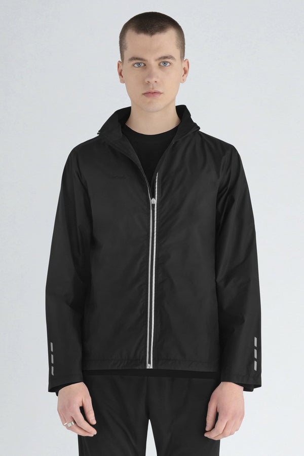 Paco Lightweight Jacket - ИOKO - nokoclub.com