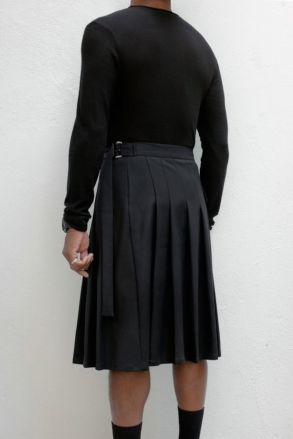 George Men's Skirt - ИOKO - nokoclub.com