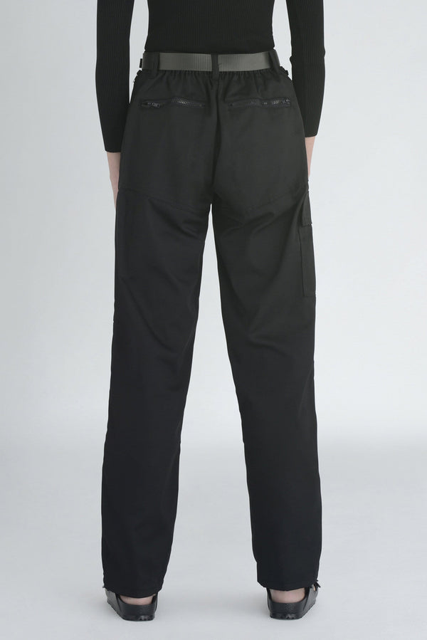 LARA TROUSERS - ИOKO - nokoclub.com