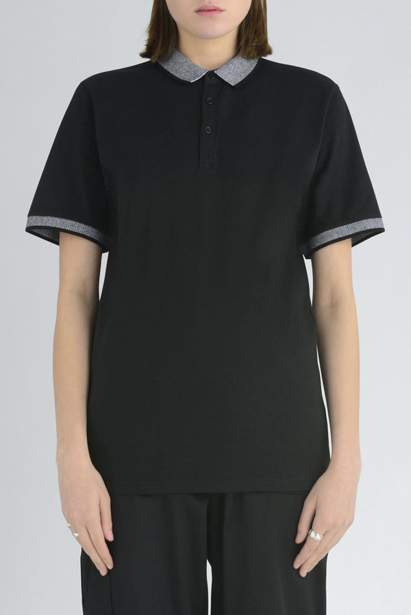 Lorenzo Polo shirt - ИOKO - nokoclub.com