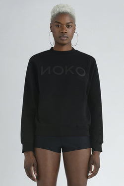 STEVENAS sweatshirt - ИOKO - nokoclub.com