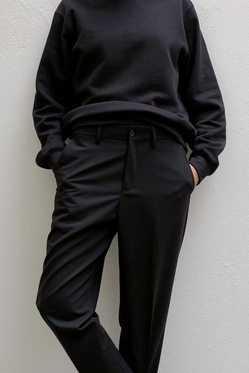Valentino trousers - ИOKO - nokoclub.com