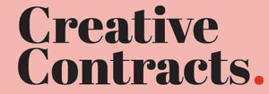 Creative Contracts