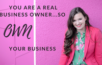 Creative Contracts - contract templates for creative entrepreneurs - brittany ratelle