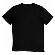 Load image into Gallery viewer, 01/50 Limited Tee Black