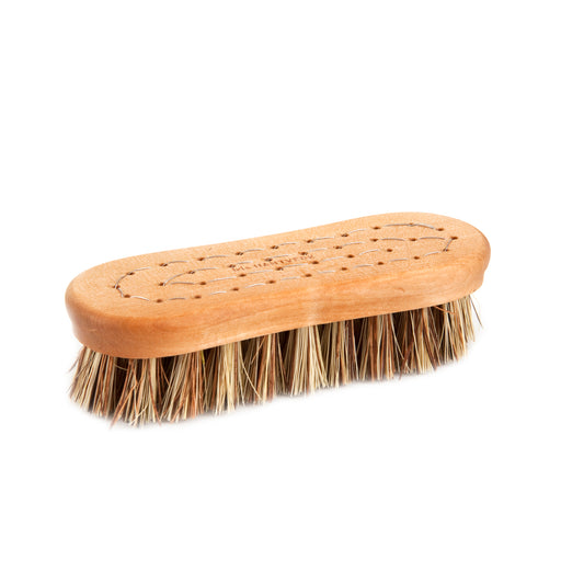 Birch Vegetable Brush
