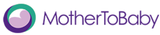 MotherToBaby: Is it safe for me and my baby?  Free expert pregnancy advice