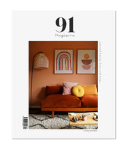 Load image into Gallery viewer, 91 - Magazine