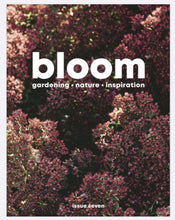Load image into Gallery viewer, BLOOM Magazine