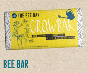 GROWBAR Collection