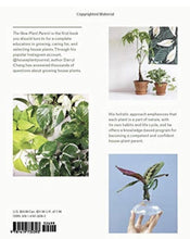 Load image into Gallery viewer, THE NEW PLANT PARENT