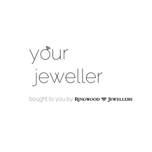 Your Jeweller by Ringwood Jewellers