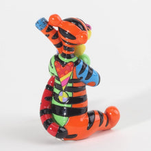 Load image into Gallery viewer, Tigger