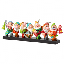 Load image into Gallery viewer, Seven Dwarfs