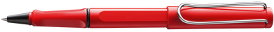 Roller Lamy Safari - Red