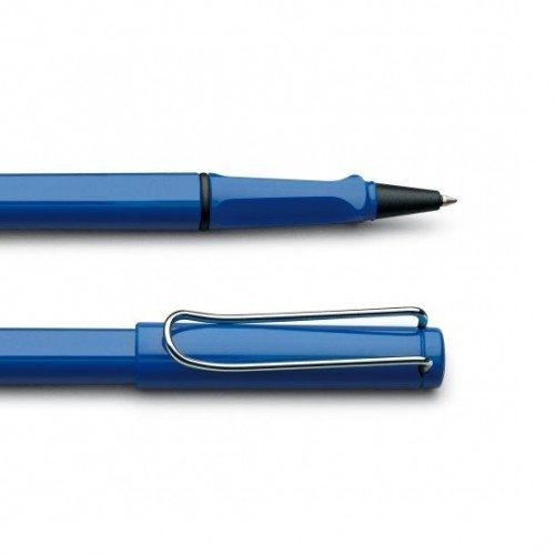 Roller Lamy Safari - Blue