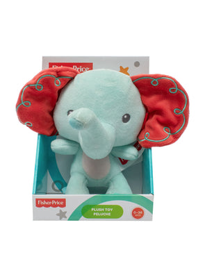 Peluche Elefante Fisher Price