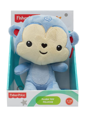 Peluche Monito Fisher Price