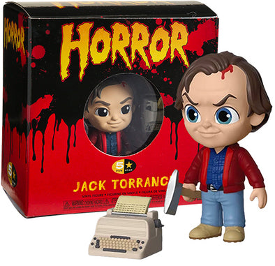 Funko 5 Star - The Shining Jack Torrance
