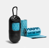 Dispensador de Bolsas Poop Bag ZeeDog