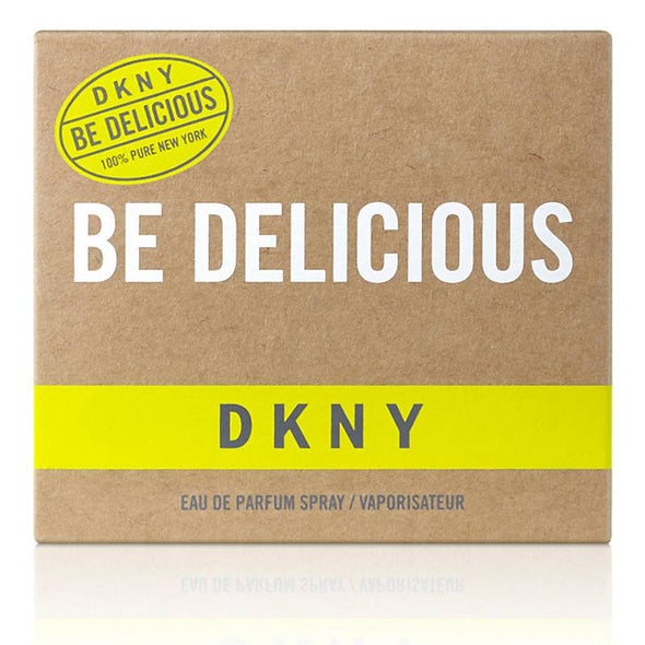 DKNY Be Delicious 100 ml.
