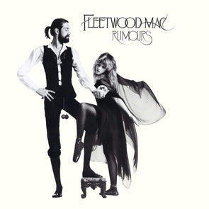 Vinilo Fleetwood Mac – Rumours