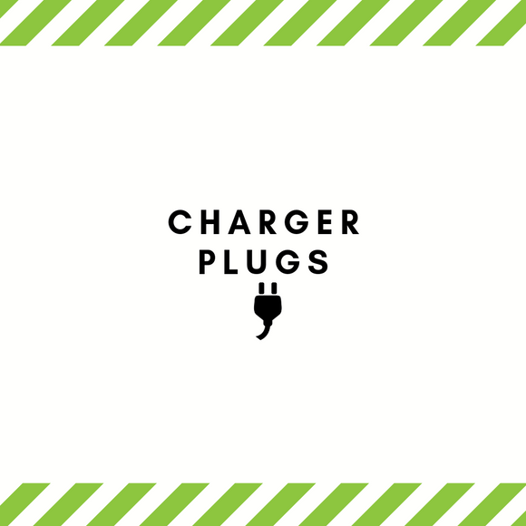 Charger Plugs