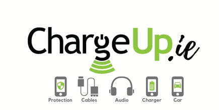 Chargeup.ie