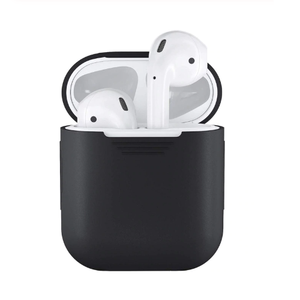 Airpods 1 Case Black