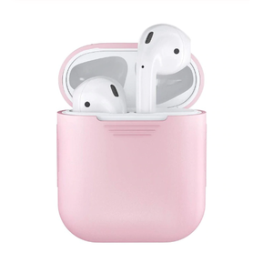 Airpods 1 Case Pink