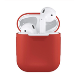 Airpods 1 Case Red