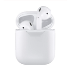 Airpods 1 Case White