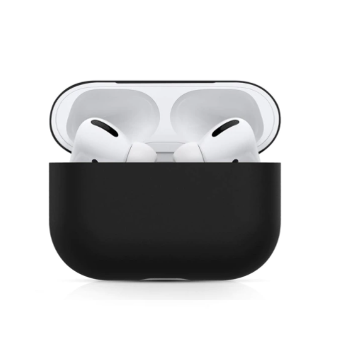 Airpods Pro Case Black