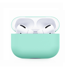 Airpods Pro Case Mint Green