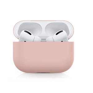 Airpods Pro Case Pink