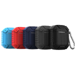 Airpods Rugged Case All Colours