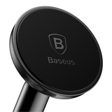 Baseus Bullet On Board Close Mount View