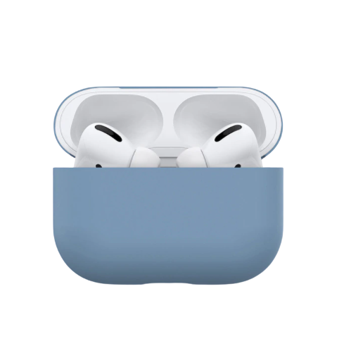 Blue Airpods Pro Case
