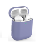 Apple Airpods 2 Case Front View Grey