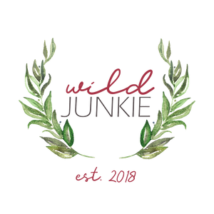 Wild Junkie Mobile Boutique
