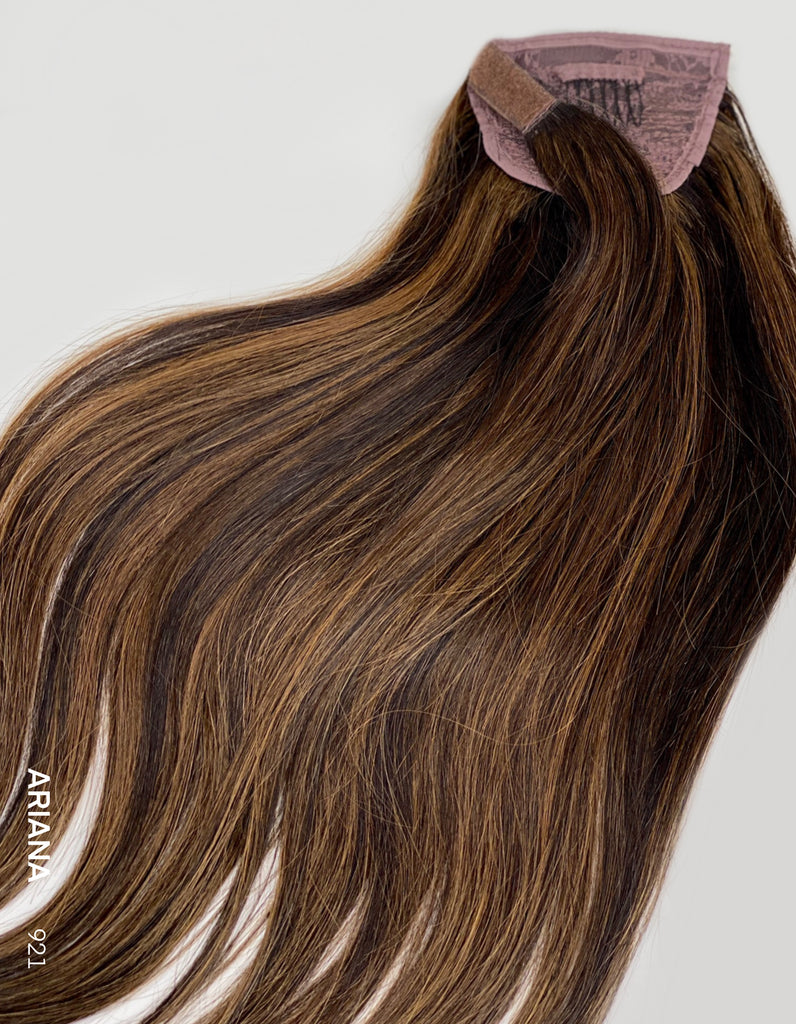 ARIANA Ponytail Extension