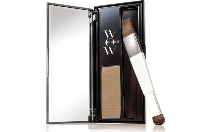 Color WOW Root Retouch Powder